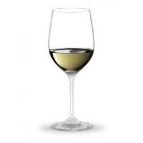 Vinum Chardonnay / Chablis