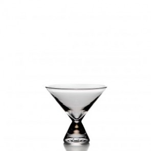 Westport Stemless Martini 6 Oz