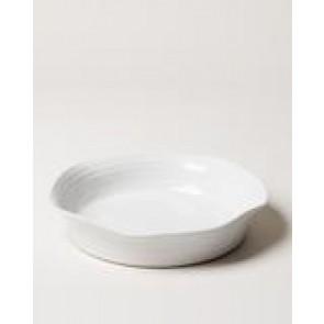 "Windrow Pie Dish 10"""